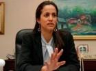 Lina García de Blasco.