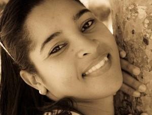 Meliza Núñez Castro.