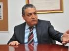 Gustavo Sánchez en visita a elCaribe.