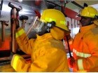Sistema Nacional de Emergencias 911.
