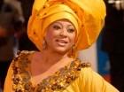 """Diomary """"La Mala"""" es una de las voces más destacadas de la música dominicana."""