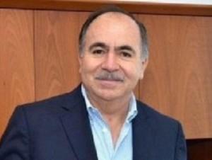 Rubén Núñez Piña, ejecutivo de Claro ultimado.