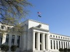 La Reserva Federal aumentó la tasa de interés después de casi 10 años.