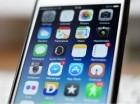 Las apps de Apple se encuentran entre las mejores.
