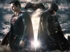 """""""Batman vs Supermán"""" se estrenará en todo el mundo a finales de marzo."""
