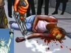 Violencia (homicidio).
