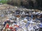 La situación de la basura ha generado conflictos.