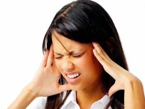 Aunque los ataques cerebrales son una enfermedad  propia del cerebro, pueden afectar todo el cuerpo.