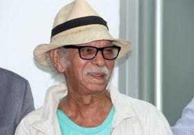José Cesteros