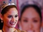 Miss Universo, Pia Alonzo Wurtzbach, ya ha trabajado como actriz.