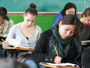 ¿Qué estudiar?, el dilema de muchos jóvenes de hoy día