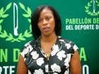 Teresa Durán tendrá su primera oportunidad como entrenadora en el distrital.