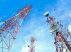 Por dos décadas las telecomunicaciones fueron vanguardistas del crecimiento.