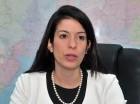 Alejandra Orsini advirtió sobre los efectos económicos que deja problema.