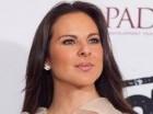 """Kate del Castillo planeaba verse en una segunda ocasión con """"El Chapo"""" Guzmán."""