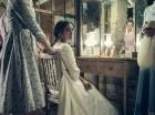 """""""La novia"""" es la gran favorita en la trigésima edición de los premios Goya."""