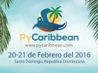PyCaribbean, primera conferencia de lenguaje de programación Python.