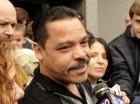 Miguel Roman fue puesto en libertad en el 2008 después de que pruebas de ADN indicaran que otro hombre fue responsable por el asesinato de una joven de 17 años en Hartford.