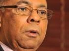 Ray Guevara dice que la Comisión Interamericana está vinculada a intereses políticos y estratégicos.