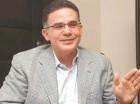 Pedro Brache, presidente ejecutivo del Grupo Corporativo Rica.