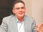 Pedro Brache.