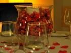 El Día de San Valentín es una oportunidad para estrechar los lazos de amor.
