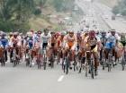 El proceso para seleccionar al pedalista que irá a Río de Janeiro arrancará con la Vuelta Independencia.