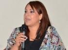 Karen Ricardo.
