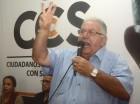 José Enrique Sued.