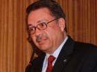 Simón Suárez, de Asonahores.