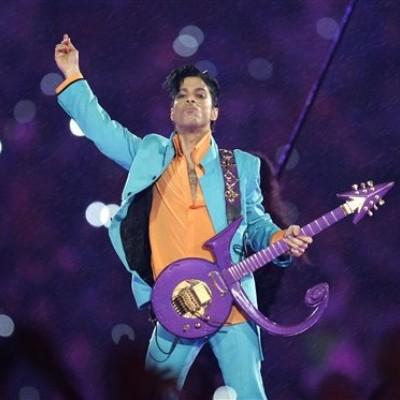 Prince murió en el 2016 de una sobredosis accidental fentanilo en su casa y estudio de Paisley Park, en Chanhassen, Minnesota.