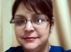 Aida Natalia Matos tenía 38 años.