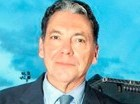 Roberto Bonetti Guerra.