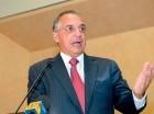 Fernando Capellán es el nuevo presidente de APEDI.