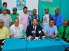 Moreno llama a votar contra corruptos.