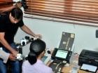 La Junta Central Electoral ha dado garantías de que las elecciones serán transparentes.