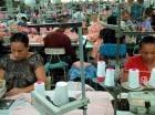 El estrés laboral está provocando problemas de salud en los trabajadores.