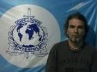 Mathias Guenther Heinke, alemán deportado.