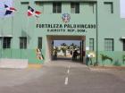 Fortaleza Palo Hincado de Cotuí.