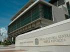 La destitución se ordenó luego del juicio disciplinario que realizó el CPJ.