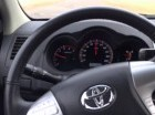 Toyota Hilux año 2013.