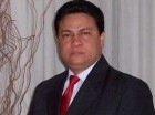 director nacional de Cultos del Partido Revolucionario Dominicano (PRD)