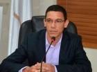 José Miguel Fernández, presidente de Codait.