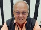 Maurice Sinet.