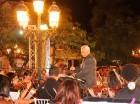 Las actividades culturales en República Dominicana han crecido en los últimos años.