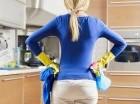 Existen diversos trucos caseros con los que puedes eliminar la humedad.