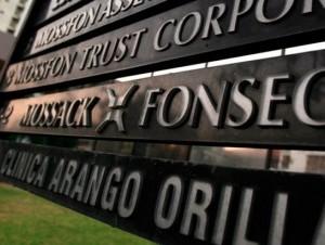 Los Papeles de Panamá involucran a más de 50 países y decenas de compañías.