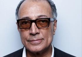 Abás Kiarostami