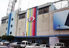 CERTV, ahora canal 4RD, estará celebrando hoy su 64 aniversario. La televisión dominicana tuvo su antecedente en la emisora radial La Voz del Yuna, fundada en 1943 en la ciudad de Bonao. En 1947, La Voz del Yuna fue trasladada a Santo Domingo.