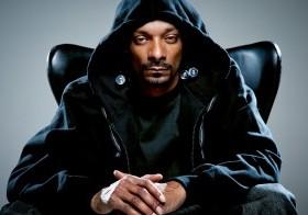 Snoop Dogg confirmado para Electric Paradise